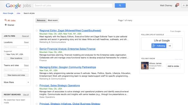 googleats