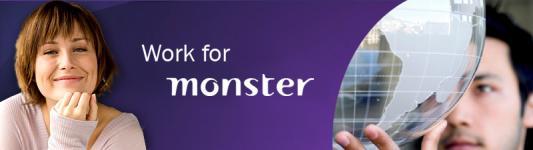 monster_top3