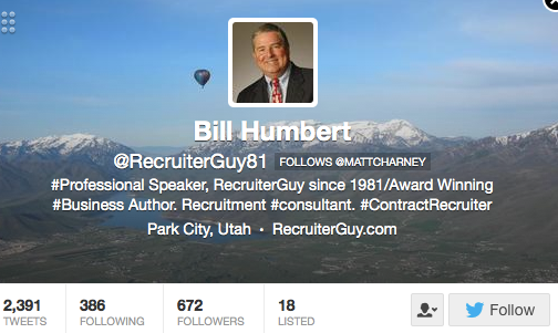 bill_humbert