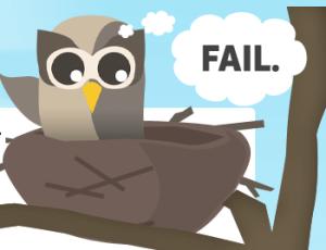 hootsuite_fail