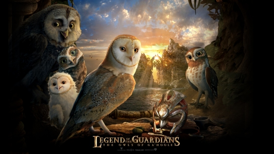 jim_sturgess_in_legend_of_the_guardians-_the_owls_of_ga_hoole_wallpaper_2_1024 (1)