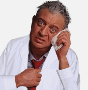 rodney_dangerfield