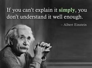 if-you-cant-explain-it-simply-you-dont-understand-it