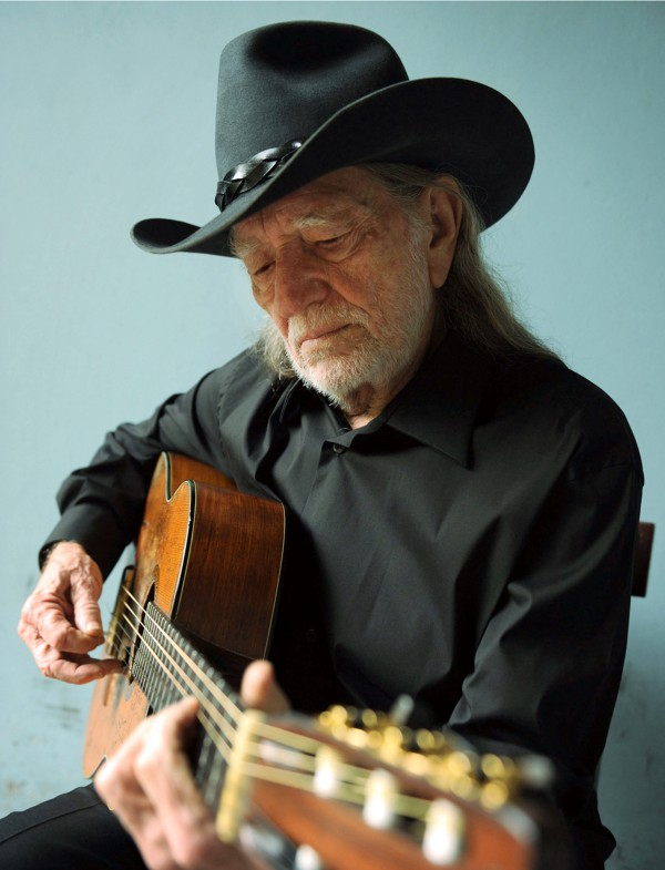 willie-nelsonW