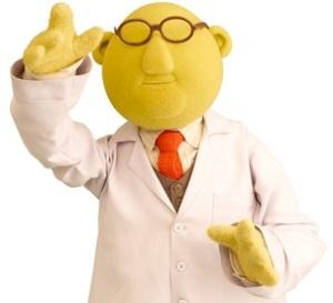 Dr._Bunsen_Honeydew