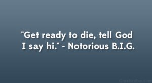 notorious-big-quotes-on-love-93
