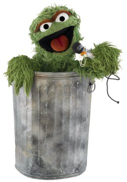 Oscar_the_Grouch_Microphone