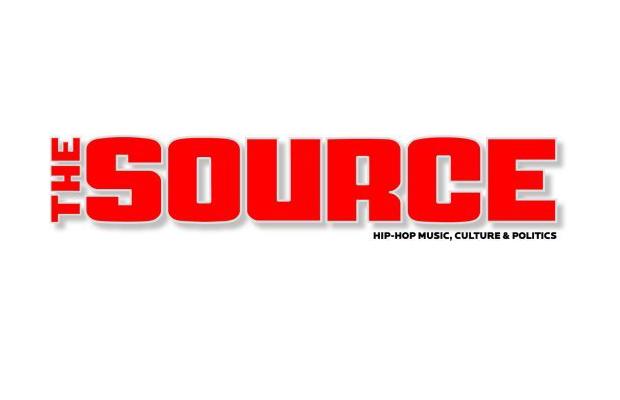 The_Source_Magazine