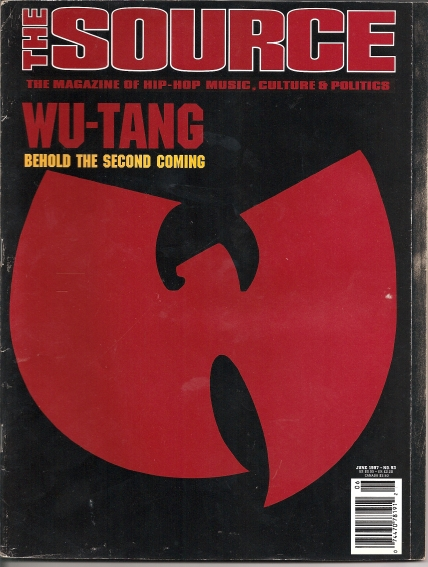 wutangsource97