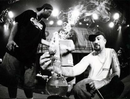 Cypress+Hill