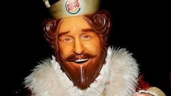 burger-king-600w