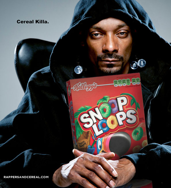 rapper-cereal-mascots-1.jpeg