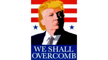 trump-overcomb