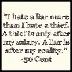 50quote