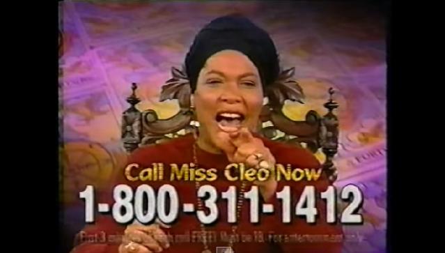 miss-cleo-660x375